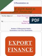 roleofeximbankinexportfinancing-110407111317-phpapp01