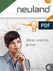 Neuland catalogue 2014 En