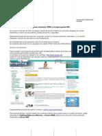 Manual FAX.doc