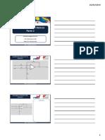 Circuitos Lineares B-¢Ã¡sicos - Parte 2.pdf