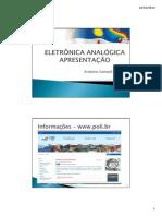 APRESENTA-¢Ã-§Ã-£O.pdf