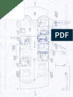 House Design - Floor Plan