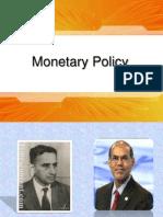 monetarypolicyofrbi-130906074933-
