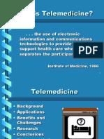 telemedicine (1)