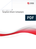 2q-report-on-targeted-attack-campaigns.pdf