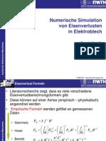 Numerische Simulation von Eisenverlusten in Elektroblech_2010FHVerlusten.pdf
