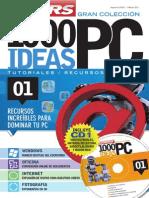 1000 ideas para usar la pc.pdf