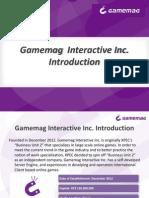 磁力線上公司簡介20140115_EN.pdf