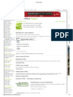 Tutorial HTML.pdf