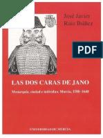 61-99Z_Book_Manuscript-141-1-10-20121120[1]