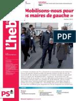 hebdo728_web.pdf
