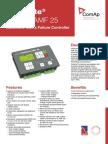 InteliLite AMF20-25