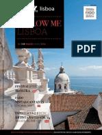 FollowMeLisboa_Mar14.pdf