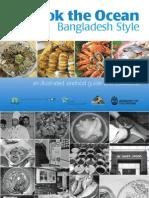 Cook the Ocean, Bangladesh Style