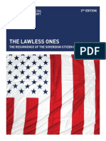 Lawless Ones 2012 Edition WEB Final