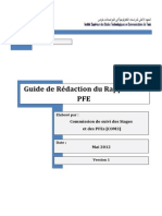 Guide de rédaction d_un Rapport PFE