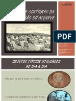 Trabalho de Área de integração da Beatriz Daniel, Raquel Manjua e Jelson, TAS 2.pdf