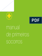 manual_primeiros_socorros.pdf