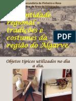 Trabalho de Área de integração, das alunas BEATRIZ SAAVEDRA_MAFALDA_ADRIANA, TAS 2º ano..pdf