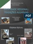 Trabalho de AI  dos alunos Carina Vieira, Flávio André e João Moreira..pdf