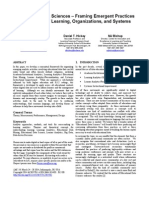 p193-piety.pdf
