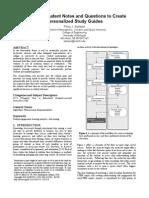 p263-sampson.pdf