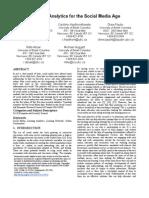 p254-gruzd.pdf