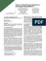 p279-whitmer.pdf