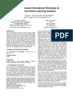 p283-ferguson.pdf