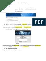 Como Instalar o AutoCAD 2009.docx