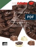 retete_ciocolata