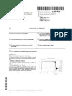 Dispersión coloidal de pigmentos cerámicos.pdf