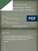 Praktikum_01_PSBO