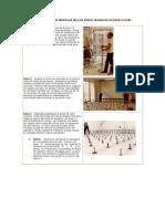 Instructivo_montaje Piso Tecnico