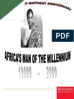 Nkrumah Students Poster
