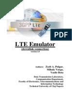 LTE_Emu
