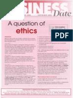A Question of Ethics-6807294.PDF.pdf