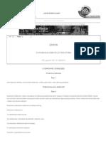 Zakon o Komunalnim Delatnostima