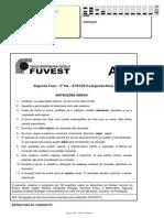 fuv2013_2fase_dia2