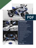 2014 GSX-R1000ZSE A4 Silent Salesman_download