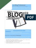 Cómo hacer un Blog Profesional.pdf