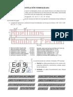 rotulacion-normalizada.pdf