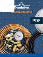 6011 Dominionfittings Catalogue