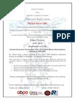 Hidden Stories Bradford - Invitation With Dr Richard Stone 11th April 2014[1]