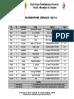 Wfd 138558659952965fa74ef00--Tabela de Feriados de Contagem 2014