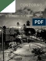Revista Contorno Digital (2)