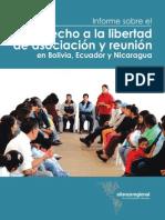 Informe REUN y ASOC. Con Portada - 2