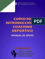 Manual-Introducción-al-Coaching-Deportivo