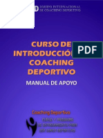 Manual-Introducción-al-Coaching-Deportivo