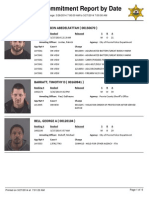 Peoria County booking sheet 03/27/14